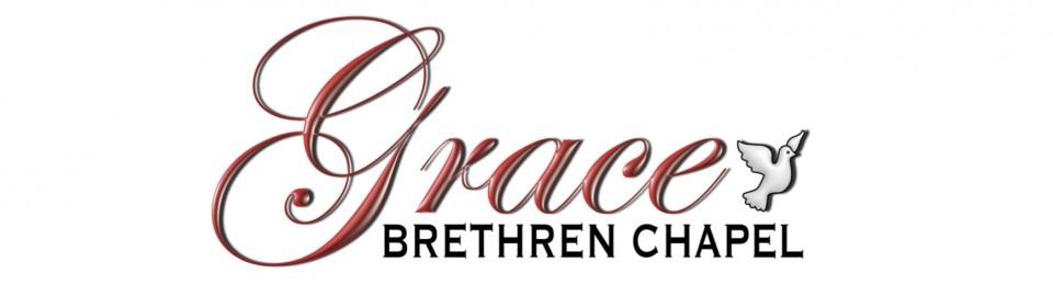 Grace Brethren Chapel