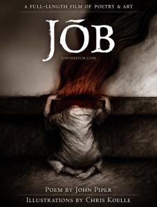 job-poster600px